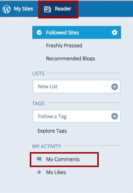 wpcom-reader-sidebar-my-comments