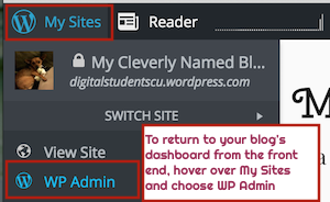 wpcom-return-to-dashboard