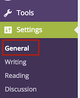 wpcom-settings-generral-dashboard-sidebar