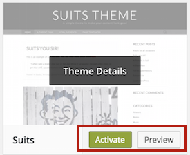 wpcom-theme-preview-button